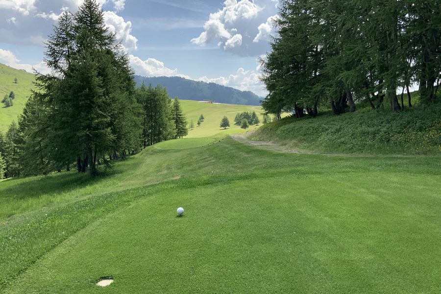 valberg golf club 06